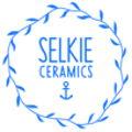 SELKIE
