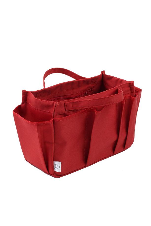 Органайзер для сумки большой