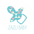 ZAZU BABY