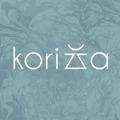 Korizza
