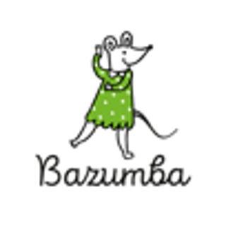 Базюмба