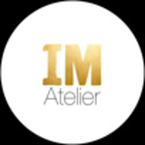 IM.Atelier