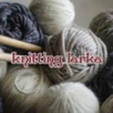 knitting_larka