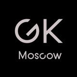 GK by German Kuch