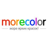 MoreСolor