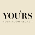 Your Room Secret
