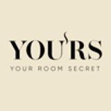 Your Room Secret