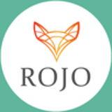 ROJO Fashion Jewelry