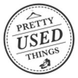 Pretty Used Things