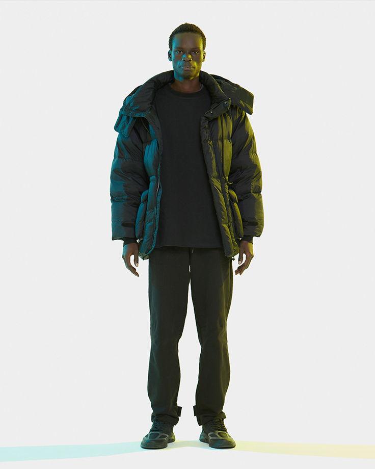 Куртка Унисекс арт.3002.58
