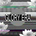 GLORY ERA SPORTWEAR