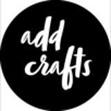 Add Crafts