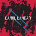 DANIIL LANDAR