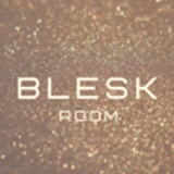 BLESK ROOM