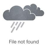 Hood Blesses
