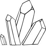 CrystalCrystal