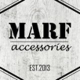 MARF accessories