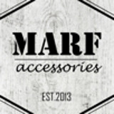 MARF accessories