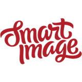 smartimage.pro