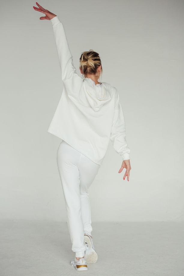 Женский спортивный костюм Milk