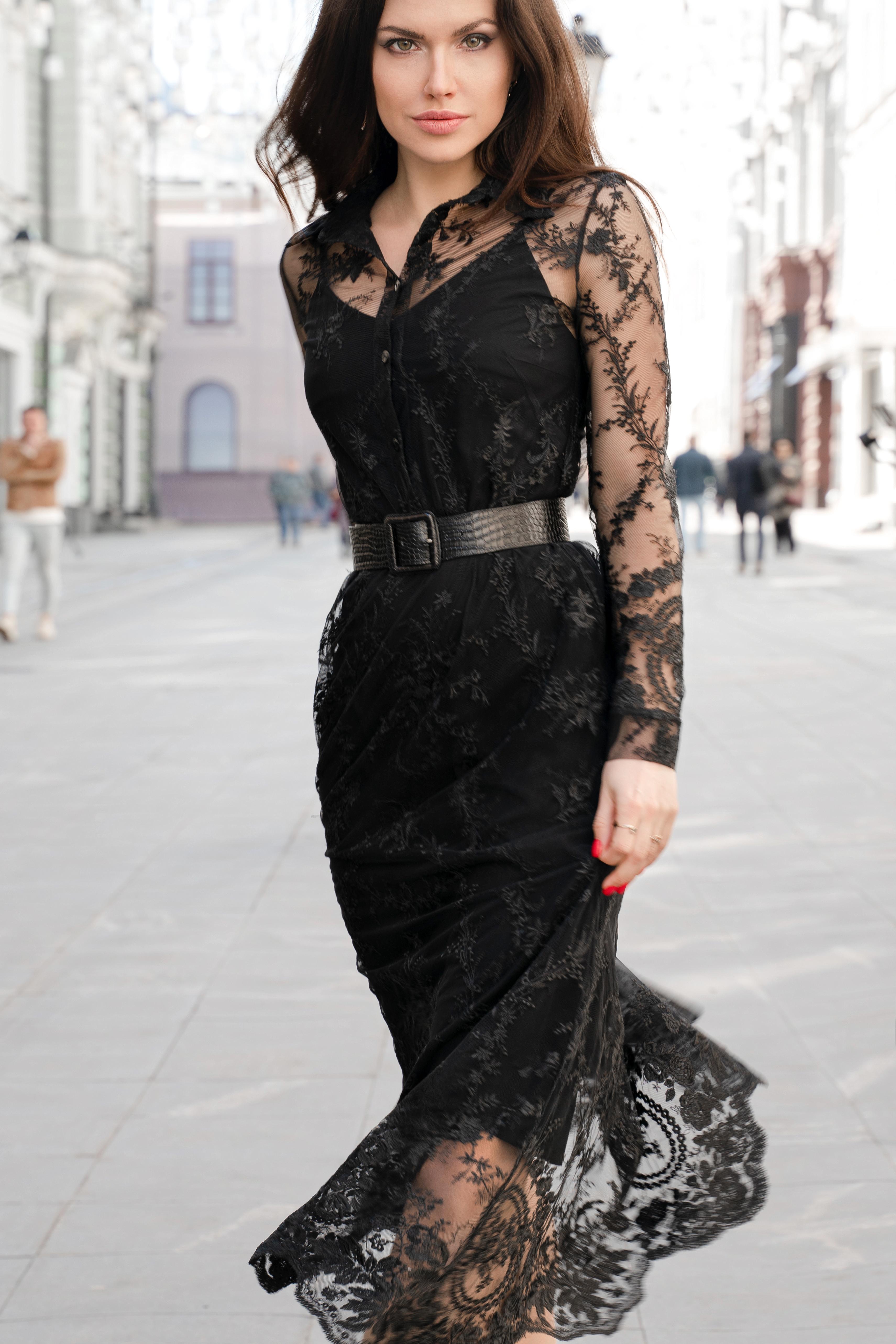 гипюровые платья картинки большинстве случаев некрасивые