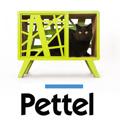 PETTEL
