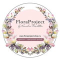 FloraProject shop