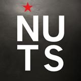 The NUTS Design