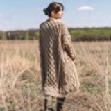 Medel_clothes