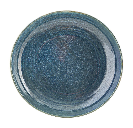 Глубокая тарелка Nord 26,5 см House Doctor