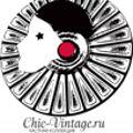 Chic-vintage