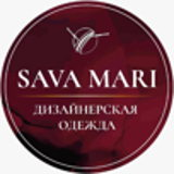 Sava Mari