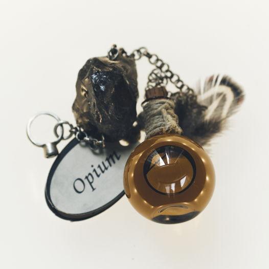 N43 Opium /Опиум/ 13 мл.