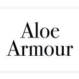 aloearmour