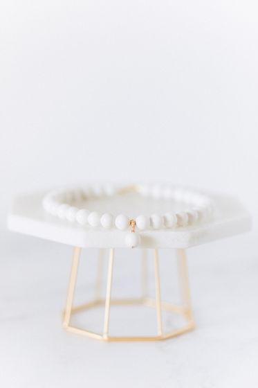 Conosido - украшение на шею