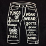 Kings_Of_Denim