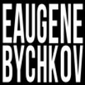 EAUGENE BYCHKOV