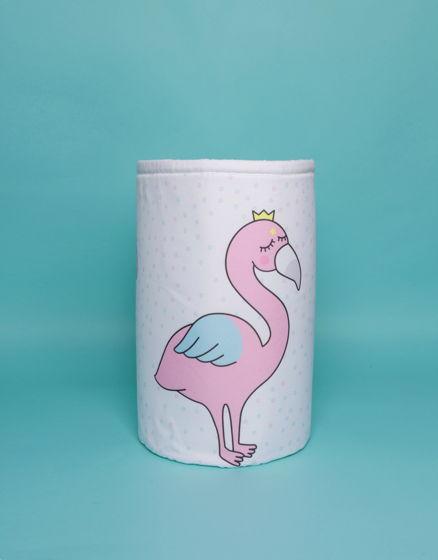 Корзина для хранения из коллекции «Fairy Jungle»