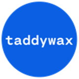 taddywax / ароматы для дома