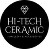 Hi-Tech Ceramic