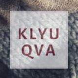 KLYUQVA