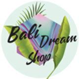 Bali Dream Shop