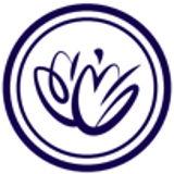 BoomBloom SPA & Aromatherapy