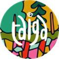 taiga_jewelry