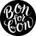 Bon for bon