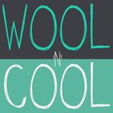 WOOL'n'COOL