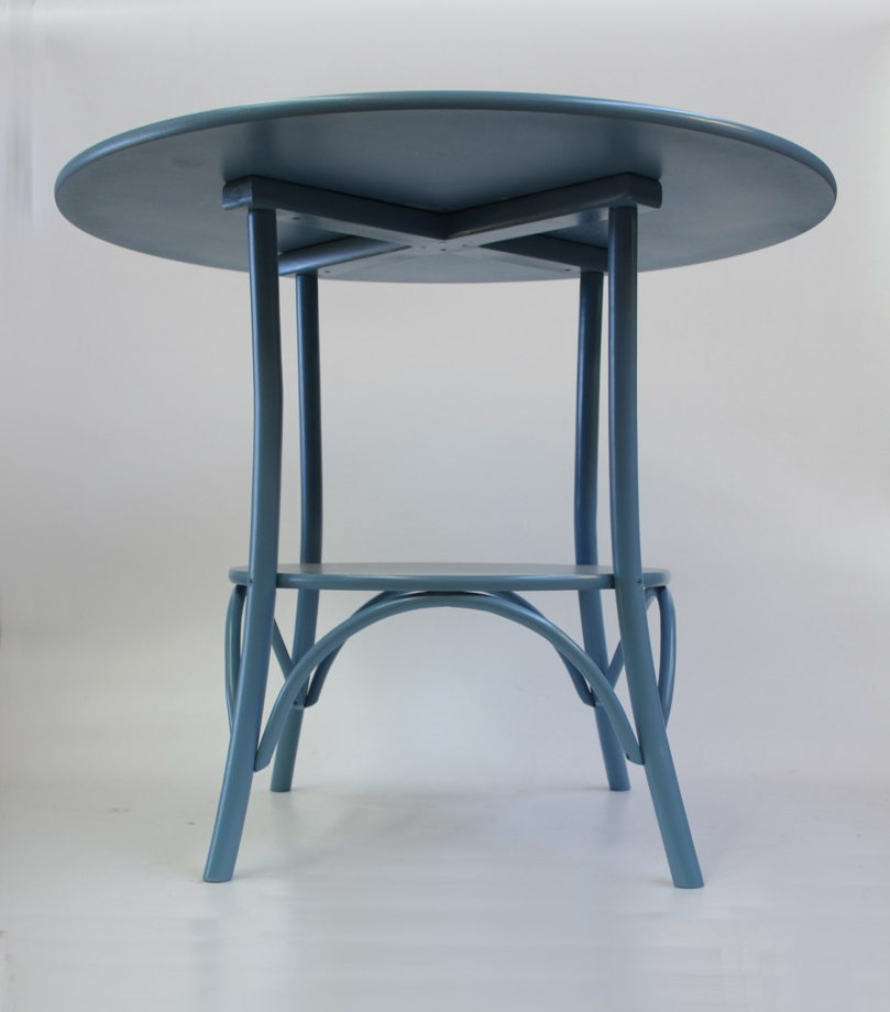 Венский стол, 90см