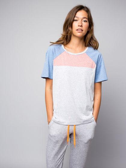 футболка Геометрия | T-shirt