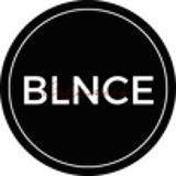 BLNCE