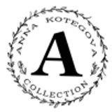 ANNA Collection